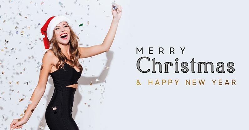 ¡Regala Calzado de mujer por Navidad!